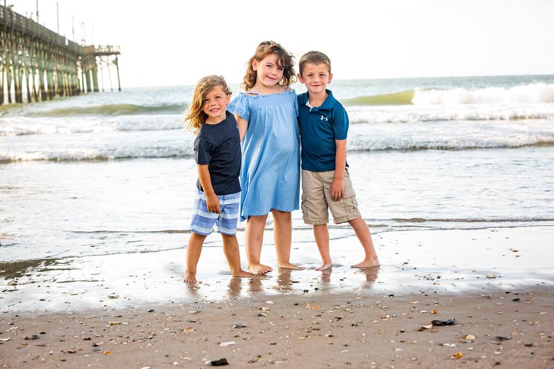 Family beach photos-121.jpg