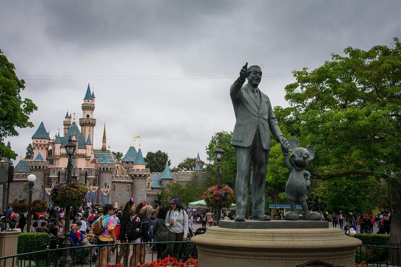 Disneyland-41.jpg