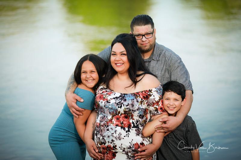 2020_May-Gonzalves-Maternity8171.jpg