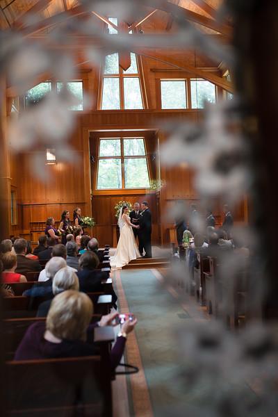 unmutable-wedding-j&w-athensga-0445.jpg