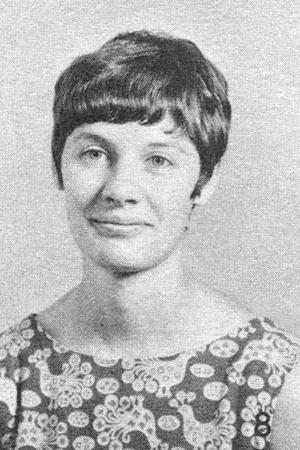Owens, Frances.JPG
