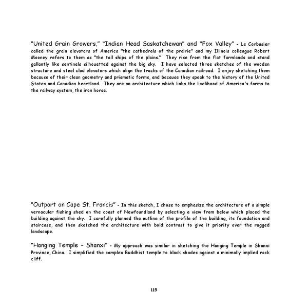 PAGE 115.jpg