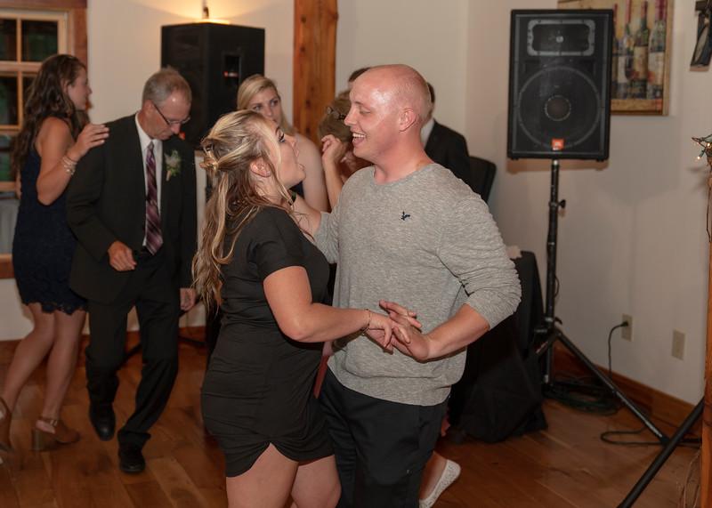 Hartman-Wedding-r-0780.jpg