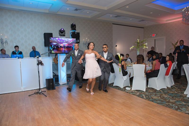 163_speeches_ReadyToGoPRODUCTIONS.com_New York_New Jersey_Wedding_Photographer_J+P (761).jpg