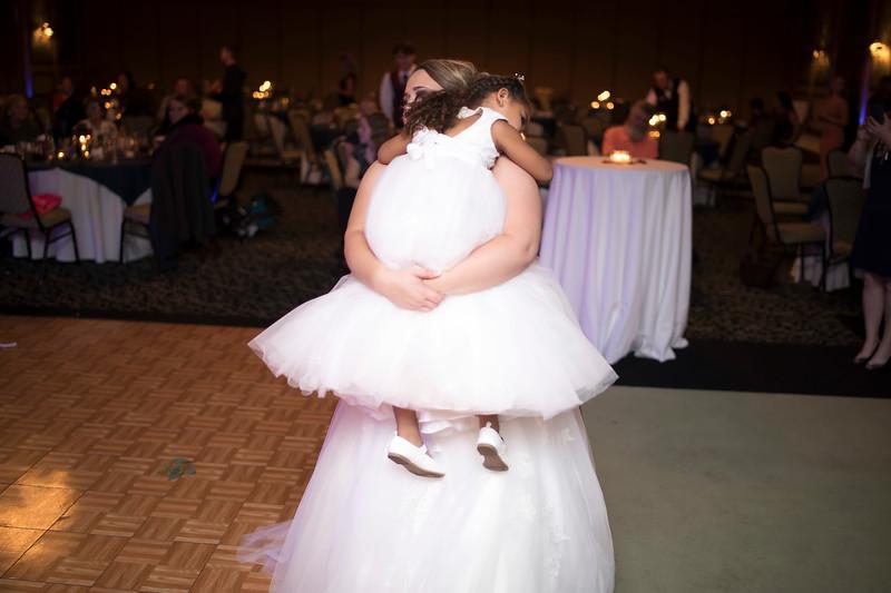 Amanda & Tyler Wedding 0903.jpg