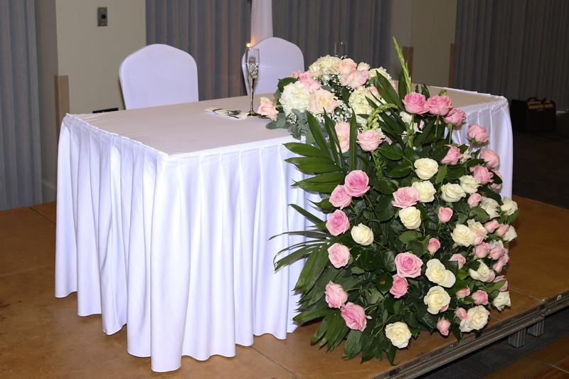A&F_wedding-371.jpg