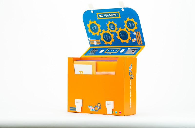LK Kits-403.jpg