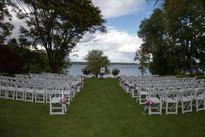 Valentina & Justin Wedding Ceremony