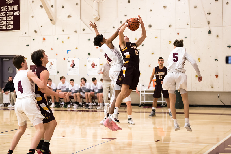 2019-2020 HHS BOYS VARSITY BASKETBALL VS LEBANON-110.jpg