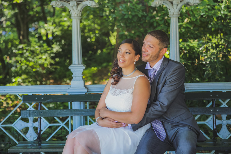 Central Park Wedding - Tattia & Scott-57.jpg
