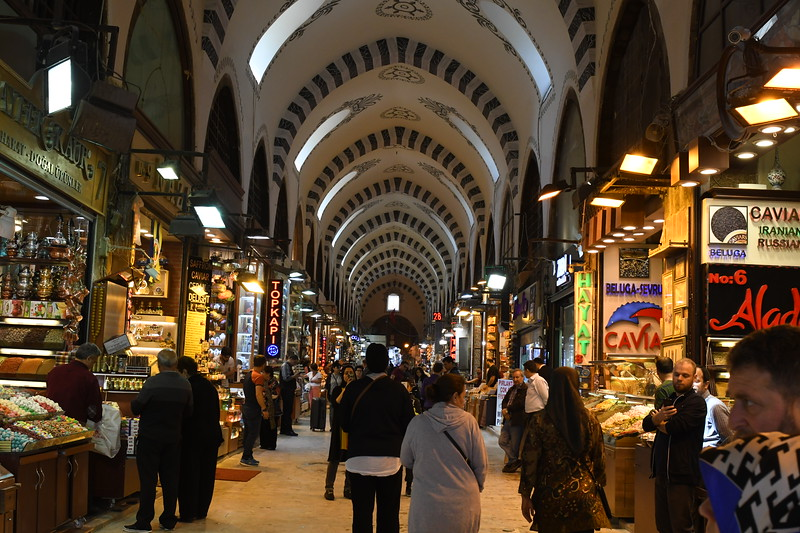 2017_Istanbul_0026.JPG
