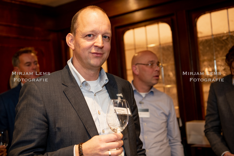 17-Wijnhandel Peeters Linkedperfekt- 30-11-18-_DSA0895.jpg