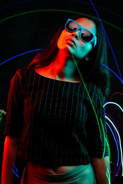 Arshaan Neon-9200.jpg