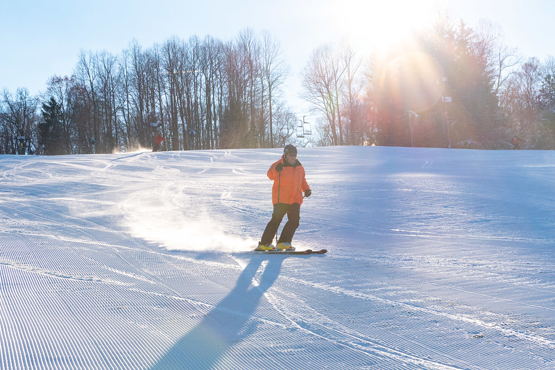 Opening-Day_12-7-18_Snow-Trails-70590.jpg