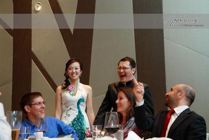 Siong Loong & Siew Leng Wedding_2009-09-26_0619.jpg