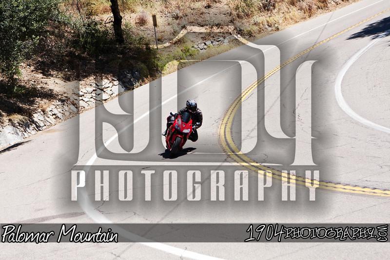 20100807_Palomar Mountain_0987.jpg