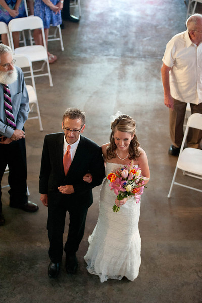 jake_ash_wedding (580).jpg