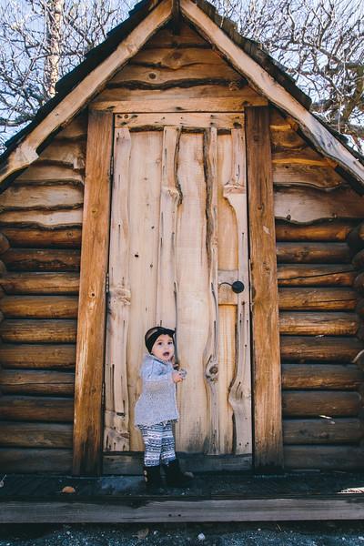 Ilene Daniel & Issis Family Photos in Oak Glen-0833.jpg