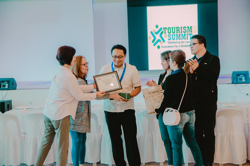 Lipa Tourism Summit 2019-219.jpg