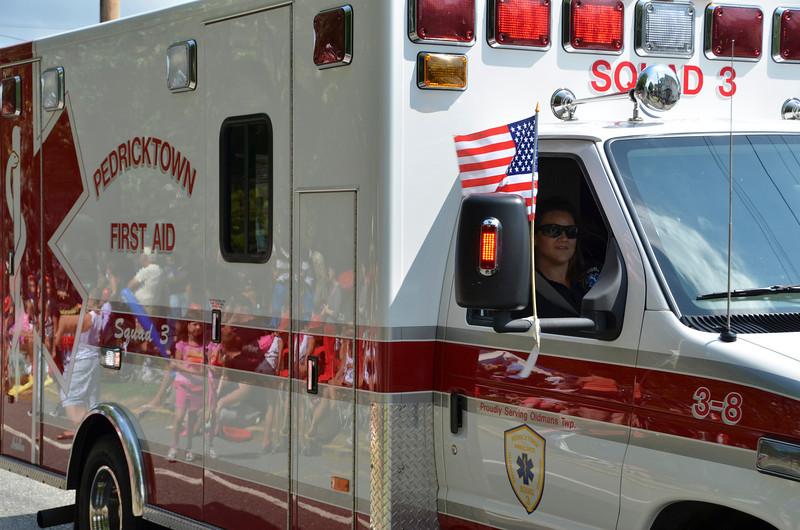 2012 Septemberfest Parade374.jpg