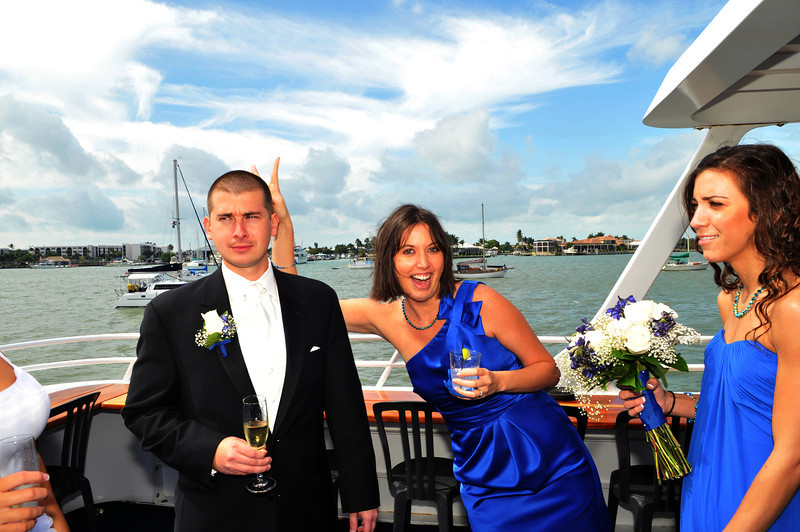 Caitlin and Dan's Naples Wedding 399.JPG