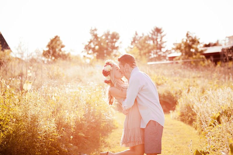 Tim & Maggie Engaged  (344 of 835).jpg