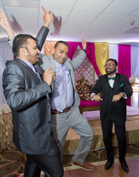 2018 06 Devna and Raman Wedding Reception 104.JPG