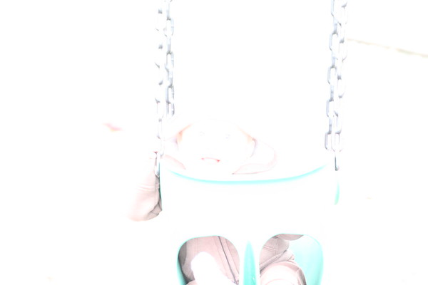 2010_03_16