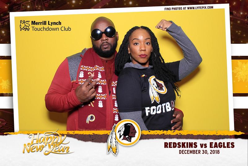 washington-redskins-philadelphia-eagles-touchdown-fedex-photo-booth-20181230-155536.jpg