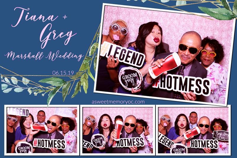 Huntington Beach Wedding (257 of 355).jpg