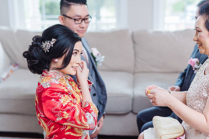 2018-09-15 Dorcas & Dennis Wedding Web-180.jpg