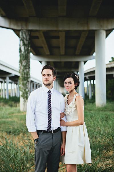 Mark + Lauren   A Wedding Story
