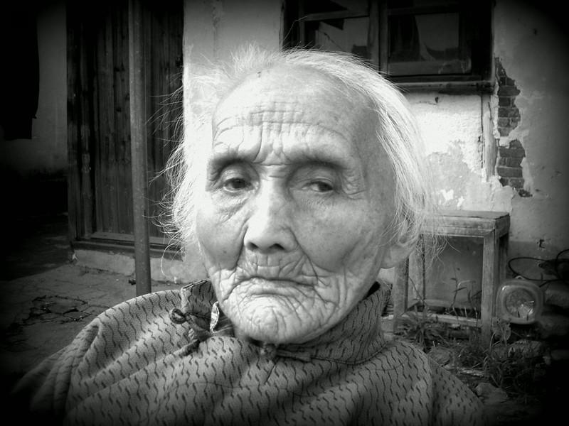 Zha Jia Jiao_ 315.jpg