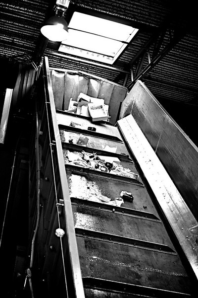 ECS_Refining_2010-07-13_01-09-14_BJK_4049_©BryanKramer_2010.jpg