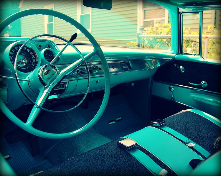 Car interior .jpg