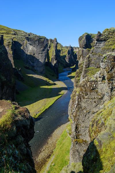 20180824-31 Iceland 624.jpg
