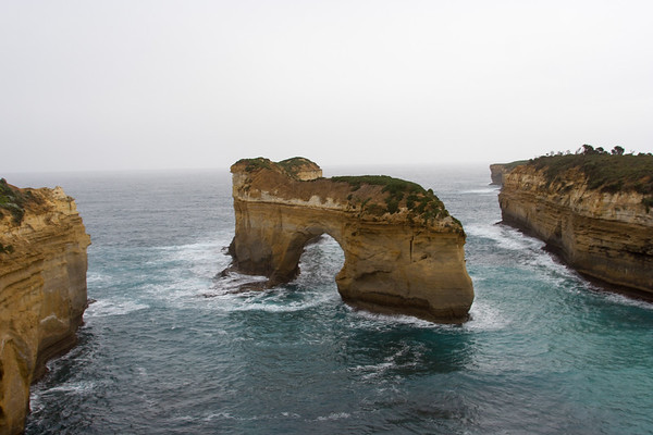 Great Ocean Road #2