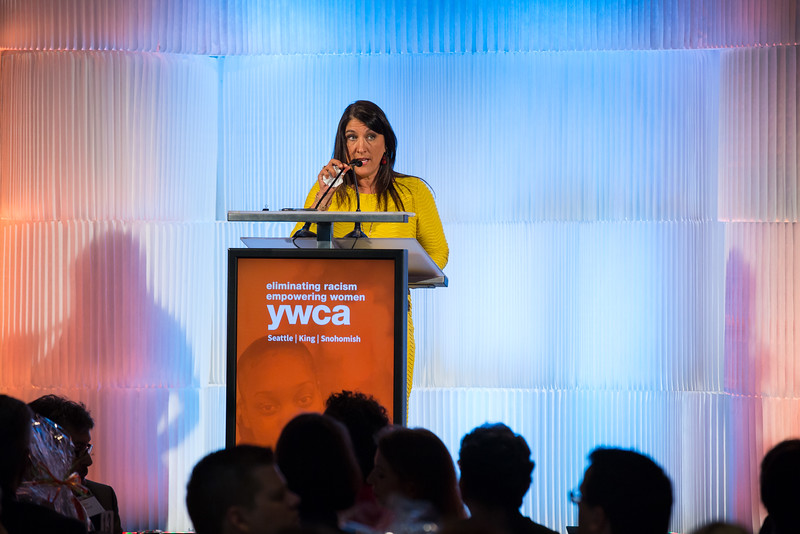 YWCA-Everett-1701.jpg