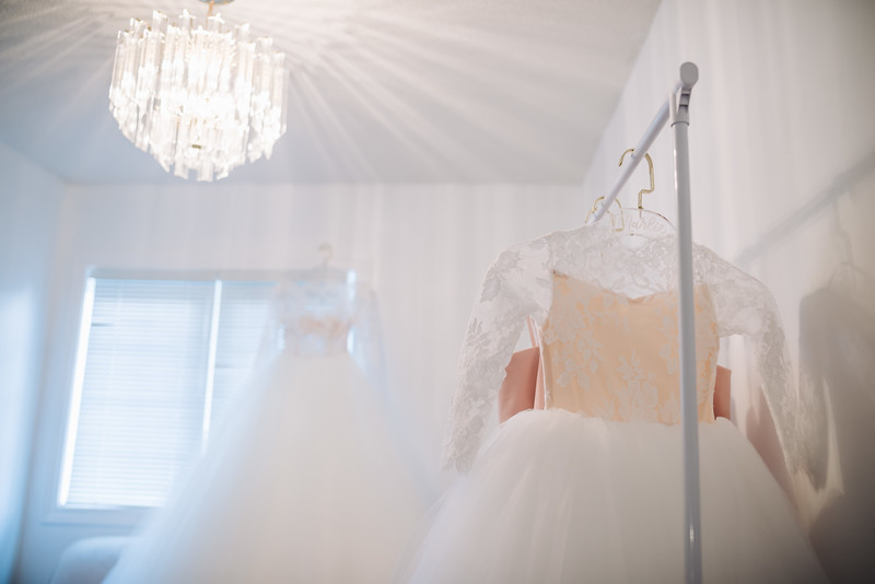 2018-10-20 Megan & Joshua Wedding-17.jpg