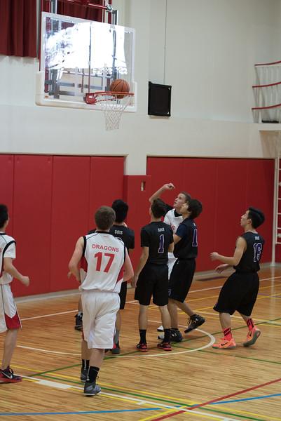 JV_Basketball_wjaa-4793.jpg
