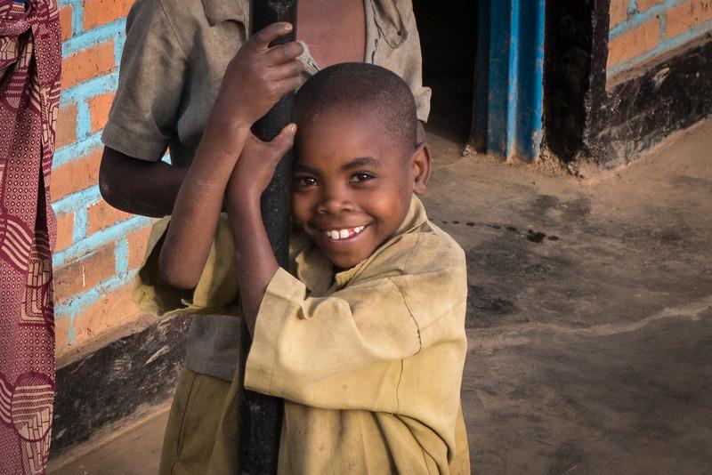 Ruhengeri-Rwanda-68.jpg