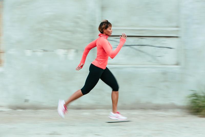 fitnessLA.380.jpg