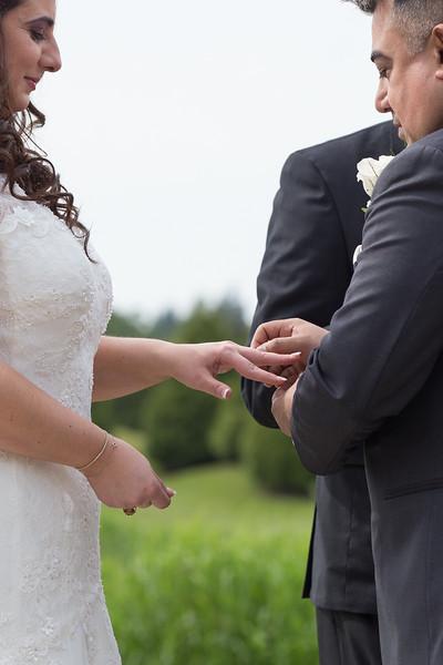 Houweling Wedding HS-137.jpg