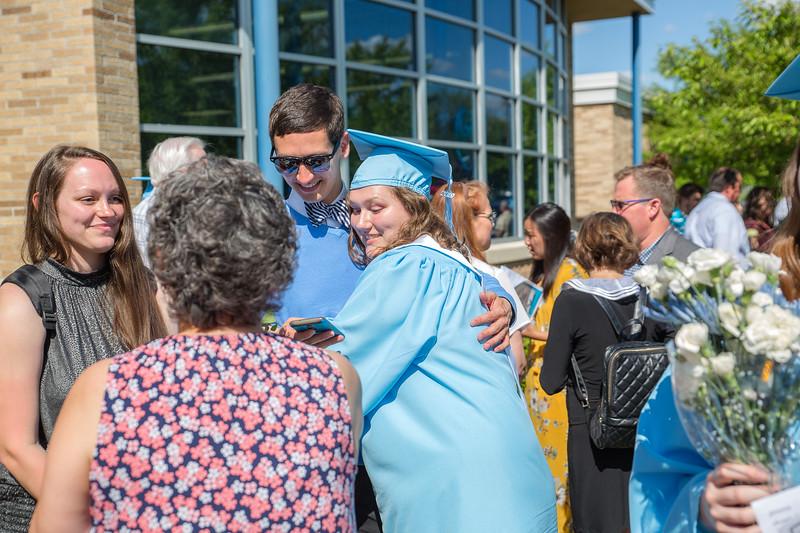 Graduation-488.jpg