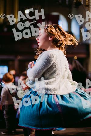 © Bach to Baby 2018_Alejandro Tamagno_Covent garden_2018-04-14 051.jpg