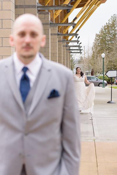 BridalCouple_07.jpg
