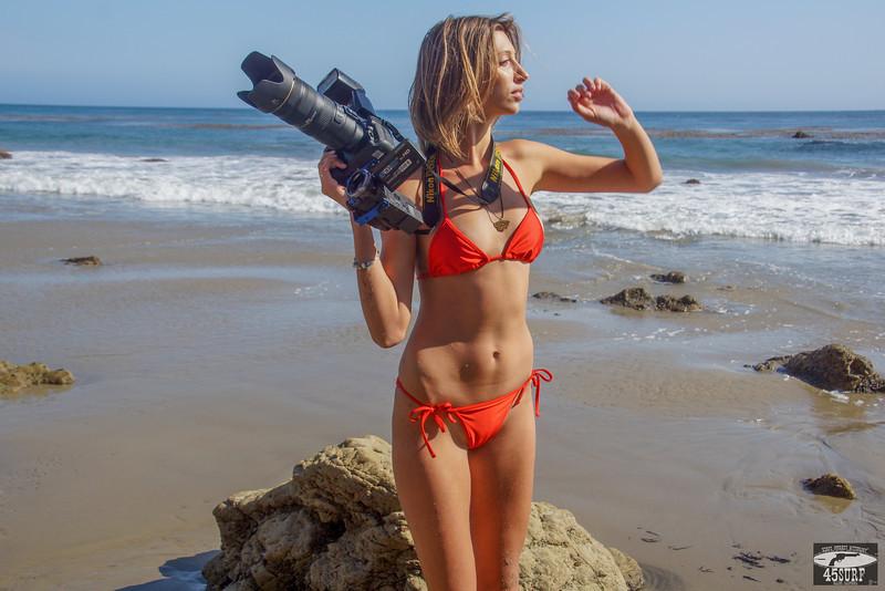 a77 sony videos stills shoot bikini swimsuit model 051 best.jpg