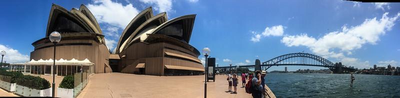 03. Sydney-0030.jpg