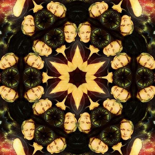 image3A64305_mirror5.jpg