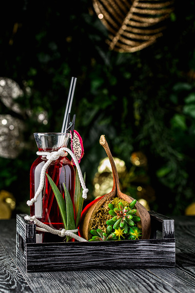 8 Lounge Food 14.02-057.JPG
